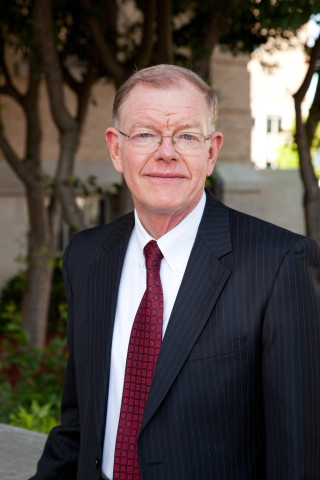 Ben Irons Craven County Education Law Attorney