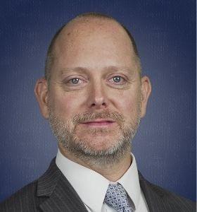 Harry Albritton - Personal Injury Attorney